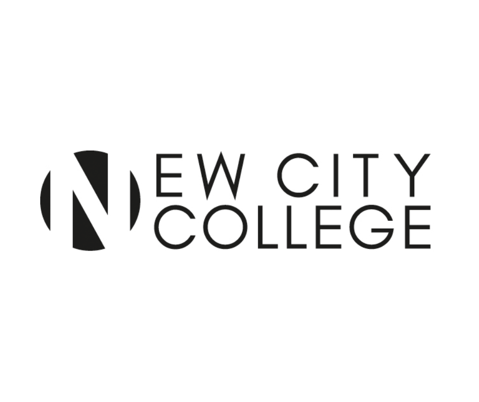 Accrédité par le New City College