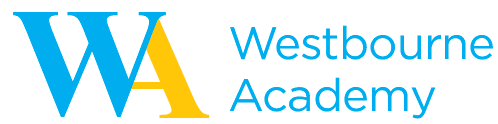 logo westbourne academy