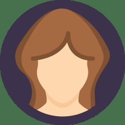 eloise de l'ecole de bournemouth